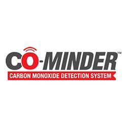 co-minder-logo