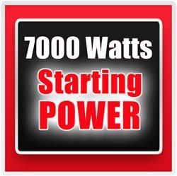 generator-7000watts