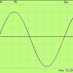 generator-inverter-sine-wave