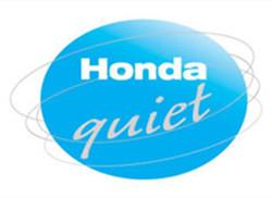 honda-quiet-icon